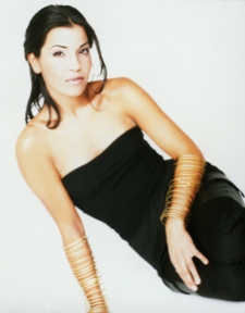 Giovanna Naber