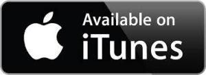 iTunes_Download