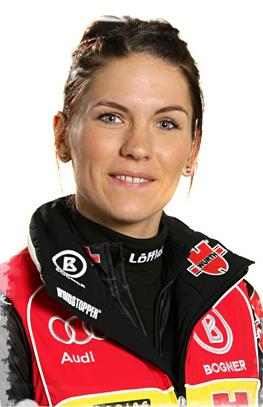 Kathrin Lang