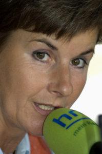 Petra Wert