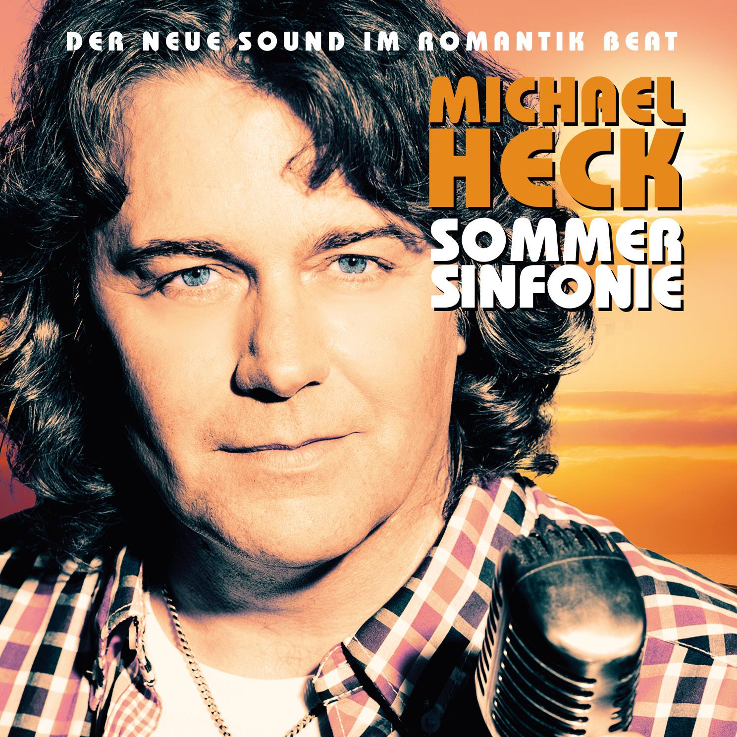 Sommer Sinfonie – CD