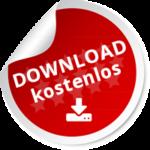 jetzt kostenlos downloaden