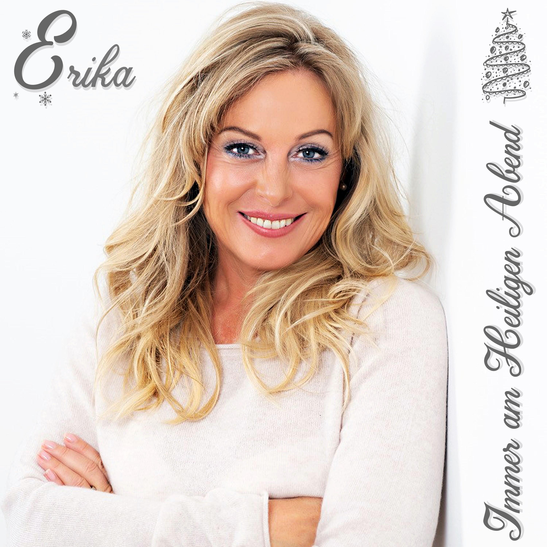 Erika – Immer am Heiligen Abend